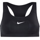 Nike Victory Compression Sports Bra Women black